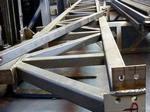 Нестандартные металлоконструкции