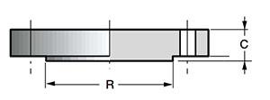 стандарт ASME/ANSI-6